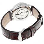 Zegarek męski Atlantic seacrest 50743.43.21 - duże 5