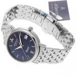 Zegarek męski Atlantic seacrest 50747.41.51 - duże 4