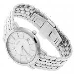 Zegarek męski Roamer mercury 510933 41 15 50 - duże 4