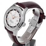 Zegarek męski Atlantic seria limitowana 52750.41.25R - duże 8