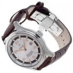 Zegarek męski Atlantic seria limitowana 52750.41.25R - duże 10