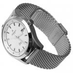 Zegarek męski Atlantic seamove 65356.41.21 - duże 4