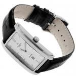 Zegarek męski Atlantic seamoon 67340.41.21 - duże 4