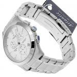 Zegarek męski Atlantic seahunter 71465.41.21 - duże 5