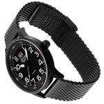 Zegarek męski Adriatica bransoleta A1065.B124Q - duże 4