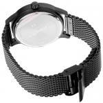 Zegarek męski Adriatica bransoleta A1065.B124Q - duże 5