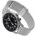 Zegarek męski Adriatica bransoleta A1066.5124Q - duże 4