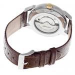 Zegarek męski Adriatica pasek A1072.2211A - duże 6
