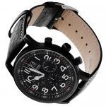 Zegarek męski Adriatica pasek A1076.B224CH - duże 4