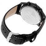 Zegarek męski Adriatica pasek A1076.B224CH - duże 5