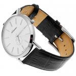 Zegarek męski Adriatica pasek A1113.5213Q - duże 4