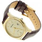 Zegarek męski Adriatica pasek A1116.1211Q - duże 4