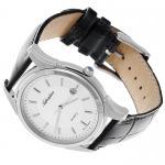 Zegarek męski Adriatica pasek A1116.5213Q - duże 4
