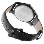 Zegarek męski Adriatica pasek A1116.B214Q - duże 5