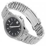 Zegarek męski Adriatica bransoleta A1163.5116Q - duże 4