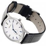 Zegarek męski Adriatica pasek A1230.52B3Q - duże 4