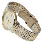 Zegarek męski Adriatica bransoleta A1243.1111QS - duże 5