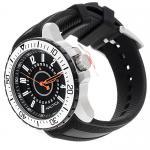 Zegarek męski Nautica pasek A14661G - duże 4