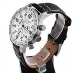 Zegarek męski Nautica Pasek A15539G