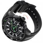 Zegarek męski Nautica pasek A15640G - duże 4