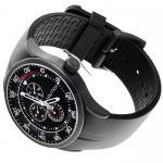 Zegarek męski Nautica pasek A15649G - duże 4