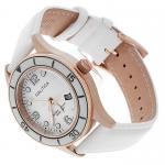 Zegarek męski Nautica pasek A18678G - duże 4
