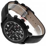 Zegarek męski Nautica pasek A18685G - duże 4