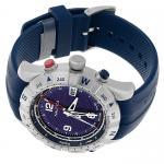 Zegarek męski Nautica pasek A21033G - duże 4