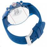 Zegarek męski Nautica pasek A22622G - duże 5