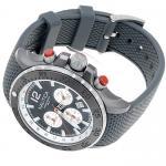Zegarek męski Nautica pasek A22624G - duże 4