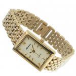 Zegarek damski Adriatica bransoleta A3118.1161Q - duże 4