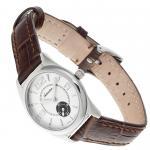 Zegarek damski Adriatica pasek A3133.5253Q - duże 4
