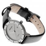 Zegarek damski Adriatica pasek A3244.4217Q - duże 4