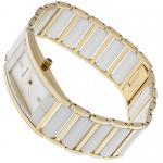 Zegarek damski Adriatica bransoleta A3397.D113Q - duże 4