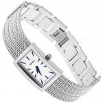 Zegarek damski Adriatica bransoleta A3600.51B3Q - duże 4