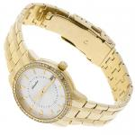 Zegarek damski Adriatica bransoleta A3602.1113QZ - duże 4