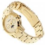 Zegarek damski Adriatica bransoleta A3626.1151QFZ - duże 4