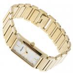 Zegarek damski Adriatica bransoleta A3643.1113Q - duże 4