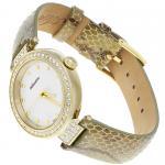 Zegarek damski Adriatica pasek A3692.1213QZG - duże 4