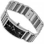 Zegarek damski Adriatica bransoleta A3697.E114Q - duże 4