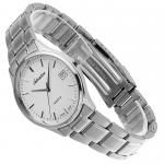 zegarek Adriatica A8020.5113Q srebrny Bransoleta