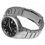 Zegarek męski Adriatica bransoleta A8109.5154A - duże 5