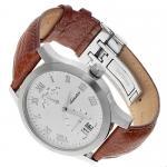 Zegarek męski Adriatica pasek A8139.5233Q - duże 4
