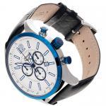 Zegarek męski Adriatica pasek A8188.52B3CH - duże 4