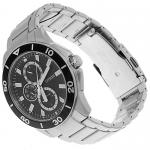 Zegarek męski Citizen sport AP4030-57E - duże 4
