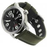 Zegarek męski Citizen ecodrive BM8470-11EE - duże 4