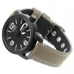 Zegarek męski Citizen ecodrive BM8476-23EE - duże 4