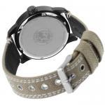 Zegarek męski Citizen ecodrive BM8476-23EE - duże 5