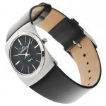 Zegarek damski Bisset klasyczne BSAD19GR - duże 4