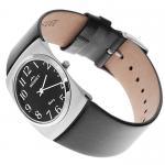 Zegarek damski Bisset klasyczne BSAD19K - duże 4